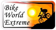 BIKE WORLD EXTREME